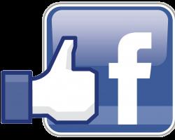facebook-like-logo-24